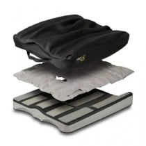 JAY GS Wheelchair Cushion
