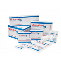 Drawtex Wound Dressing