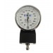 MDF Professional Aneroid Sphygmomanometer Gage