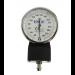 MDF Professional Aneroid Sphygmomanometer Gage