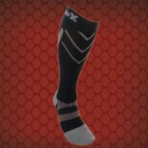 Athletic Compression Socks 15-20 mmHg