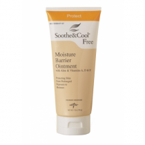 Soothe and Cool Moisture Barrier Ointment