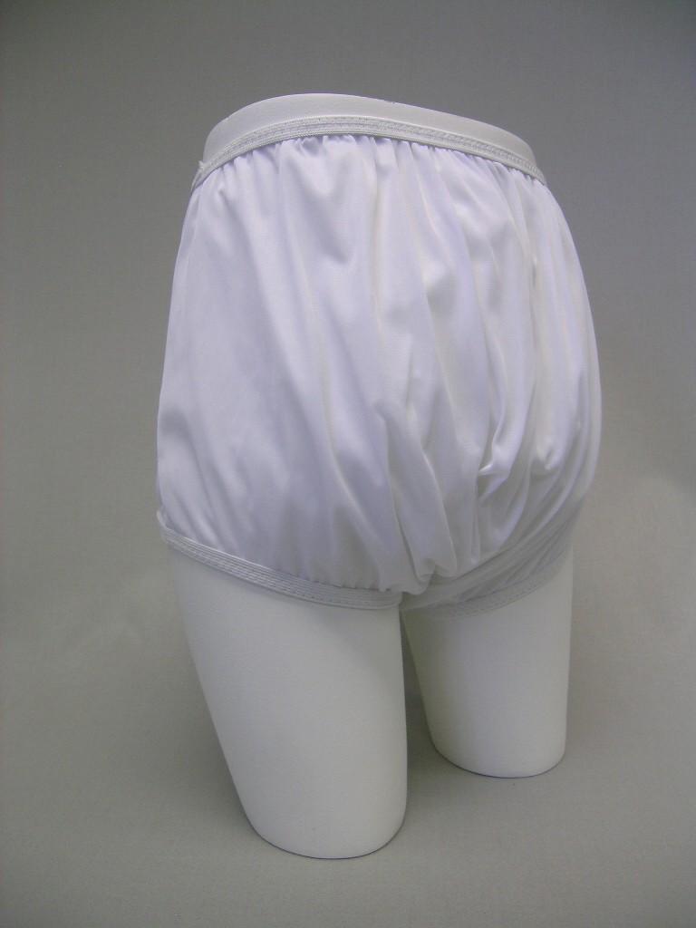 Gary Euroflex Comfort Pull On Pants Gcpex Md Gcpex Lg