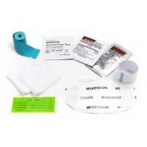 IV Start Kit