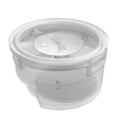 ICON CPAP Humidification Water Chamber 90ICON200