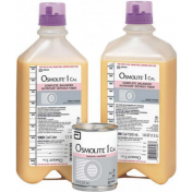 Osmolite 1 Cal Isotonic Nutrition without Fiber