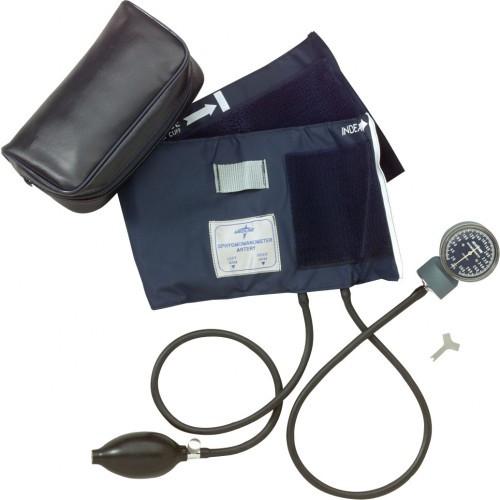 Nite-Shift Premier Handheld Aneroid Sphygmomanometer