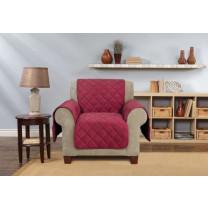 Memory Foam Furniture Cover