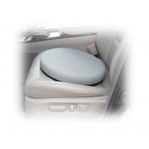 Swivel Seat Cushioned