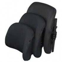 Invacare Matrx PB Extra Wide Heavy Duty Back