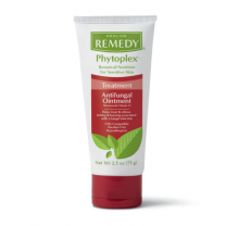 Remedy Phytoplex Antifungal Ointment