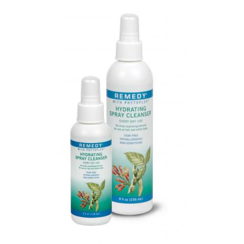 Remedy Phytoplex Hydrating Spray Cleanser