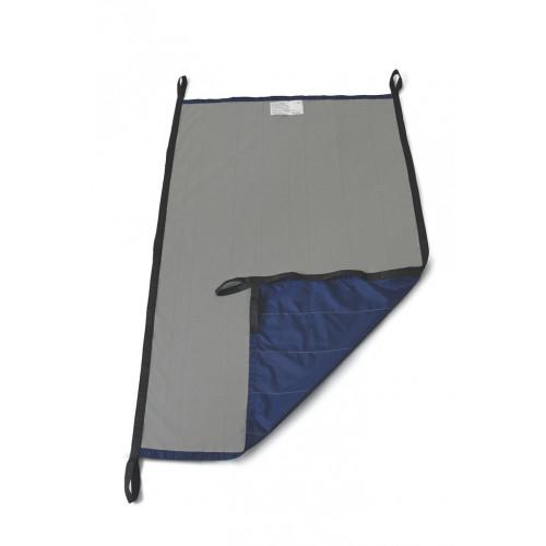 Comfort Glide Repositioning Sheet