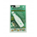 NCP Manicure and Pedicure set