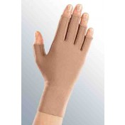 Harmony Glove 30-40 mmHg Compression