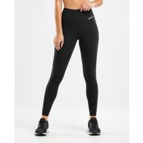 2xu Fitness Hi-Rise Compression Tights - Women's