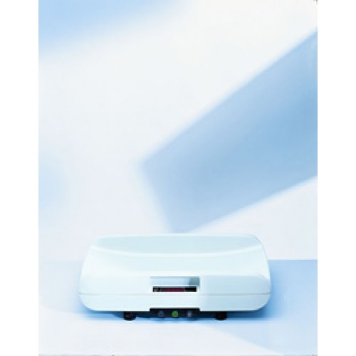 Seca Electronic Baby Scale with Integrated Printer Interface 727