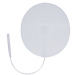 Soft Touch Silver Electrode
