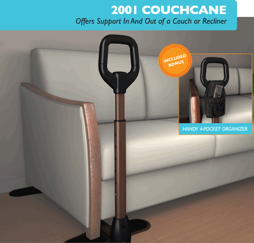 Stander Couchcane Buy Couchcane Couch Cane Chair Cane