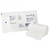 Dermacea 441108 Low Ply Bandage Rolls 2in x 4yds 3 Ply - Sterile