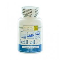 Krill Oil DX