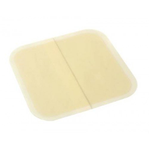 Exuderm Odorshield Hydrocolloid Dressing
