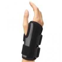 Champion Airmesh Wrist Splint 0450