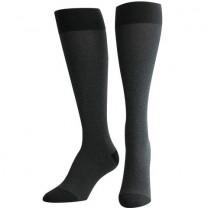 Ames Walker 191 Luxury Opaque Stockings (15-20 mmHg)