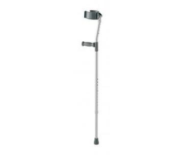 adult forearm crutch by carex 42c