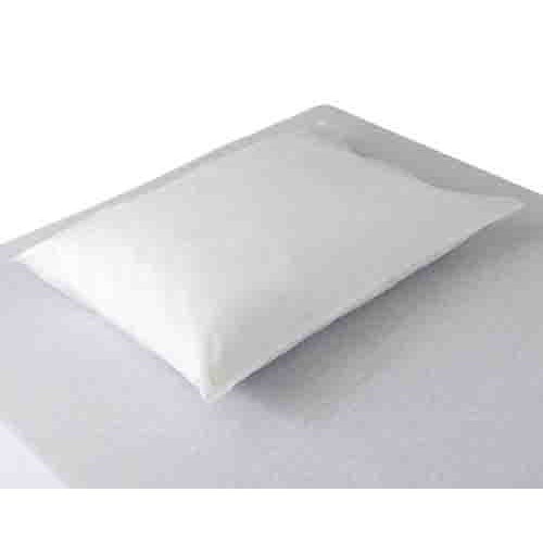 Disposable Multi-Layer Pillowcases