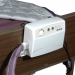 Drive Medical 14027 Med-Aire Alternating Pressure Air Pump
