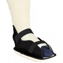 ProCare Cast Shoe, Unisex
