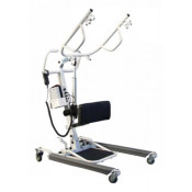 Lumex Sit-to-Stand Patient Lift