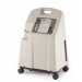 Invacare IRC10LXO2 Platinum 10 Liter Oxygen Concentrator
