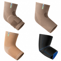 Actimove Elbow Supports