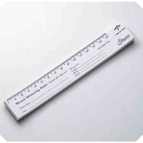 Educare Wound Ruler