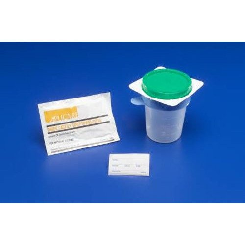 Easy-Catch Urine Specimen Collection Kit