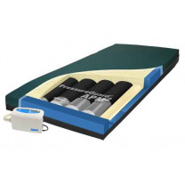 PressureGuard APM2 Air Pressure Mattress