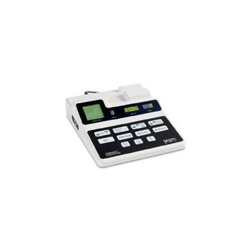 Intelect Legend Combo Electrotherapy/Ultrasound Unit