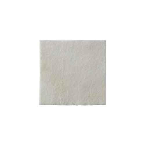 Coloplast Biatain Alginate Ag Dressing 3760 | 4 x 4 Inch with Silver