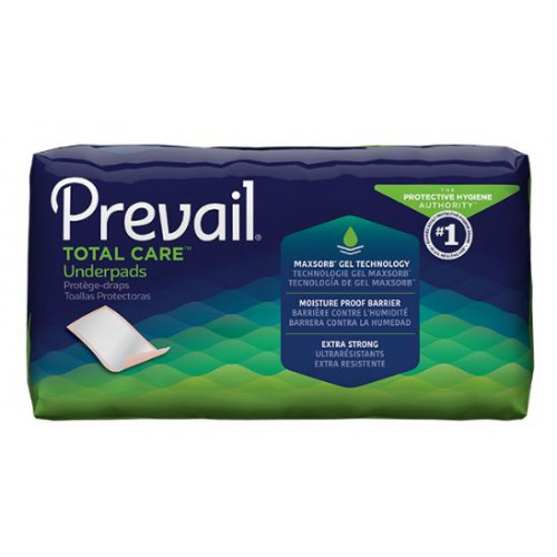 Total Care Underpad UP-100