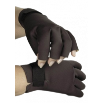 Neoprene Arthritis Gloves