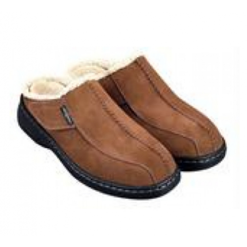 Ashville Men's Slippers