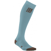 CEP Progressive Golf Socks