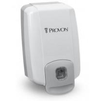 Provon NXT Maximum Capacity Dispenser
