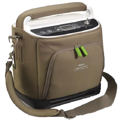 Portable Oxygen Concentrator Rentals