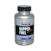 Ripped Fuel Extreme Diet Aid