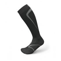 Sigvaris Men's & Women's Athletic Performance Socks 20-30 mmHg