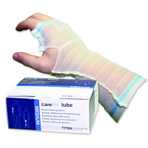 Carefix IV Hand Net Dressing Tubular Net Bandage