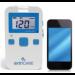 DEVON extriCARE 2400 Negative Pressure Wound Vacuum Therapy NPWT Small Size